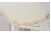 Kussens voor uw lloyd loom stoelen ook los verkrijgbaar for Kussens voor op stoelen
