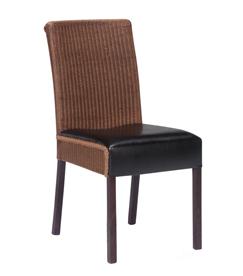 Lloyd-loom-stoel-jumbo-nouvion