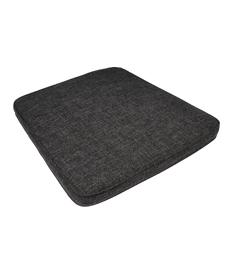 kussen-lloyd-loom-stoel-3504-antraciet