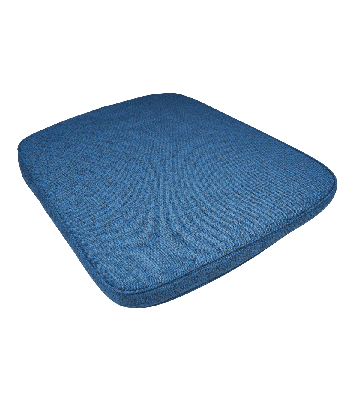 Kussen 3504 blauw