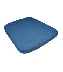 kussens-lloyd-loom-stoel-3504-blauw
