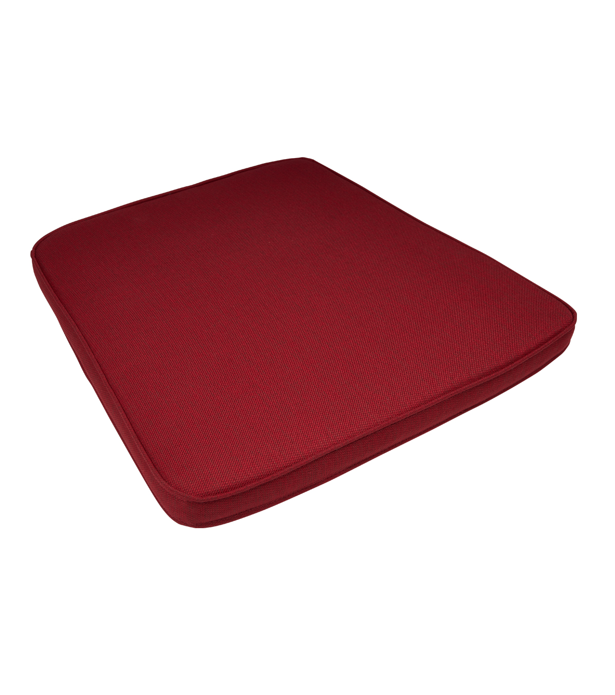 Kussen 3504 rood