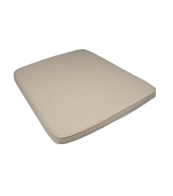 kussen-lloyd-loom-stoel-3504-sm-design
