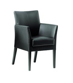 Lloyd loom stoel Prime Nouvion super stoelen
