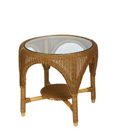 rond-tafeltje-van-Lloyd-loom