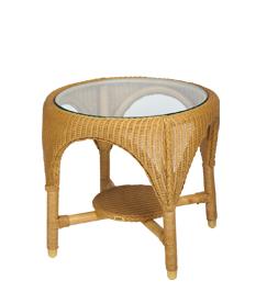 lloyd-loom-tafel-celine-rond