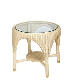 Lloyd-loom-tafel-celine-room-rond