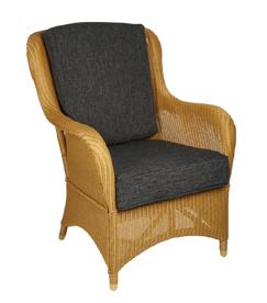 Lloyd-loom-fauteuil-Exeter