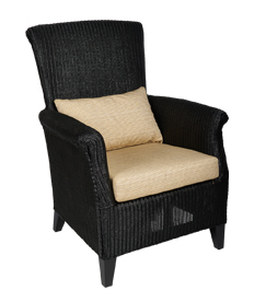 Lloyd-loom-fauteuil-Porto